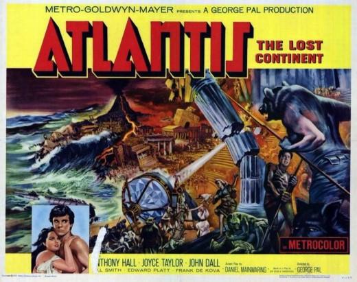 Atlantis 05