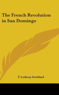 French Revolition in Saint Domingue