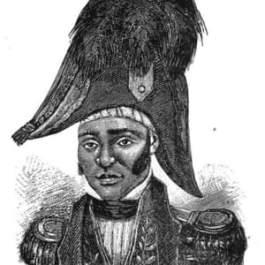 Jean-Jacques Dessalines 01