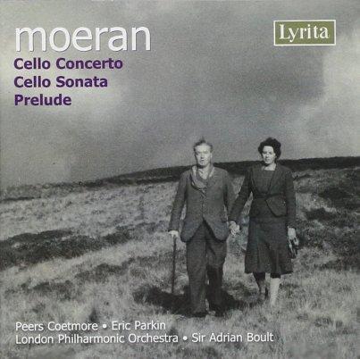 Moeran & Peers