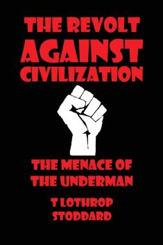 Revolt against the Underman