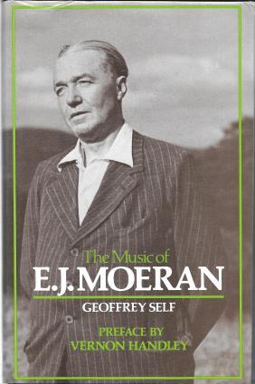Self Book Cover