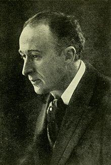 220px-Fritz_Delius_(1907)