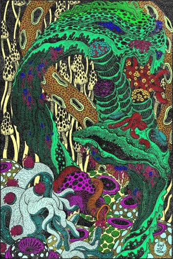 Finlay 06 Sacred Landscape