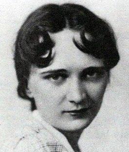 Moore C. L.