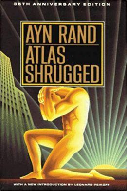 Atlas 35th Anniversary Edition