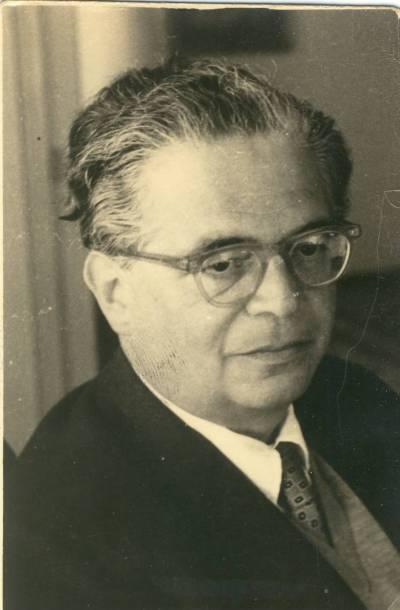 Neumann, Erich