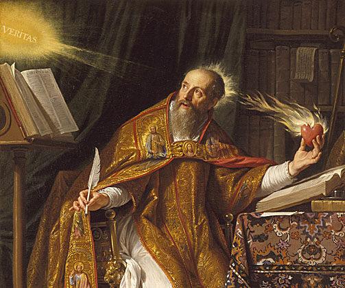 Champaigne_Philippe_de_-_Saint_Augustin_-_1645-1650-503x420