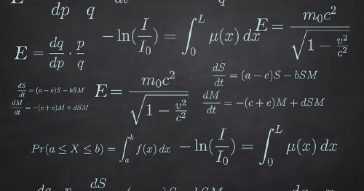 Calculus 7