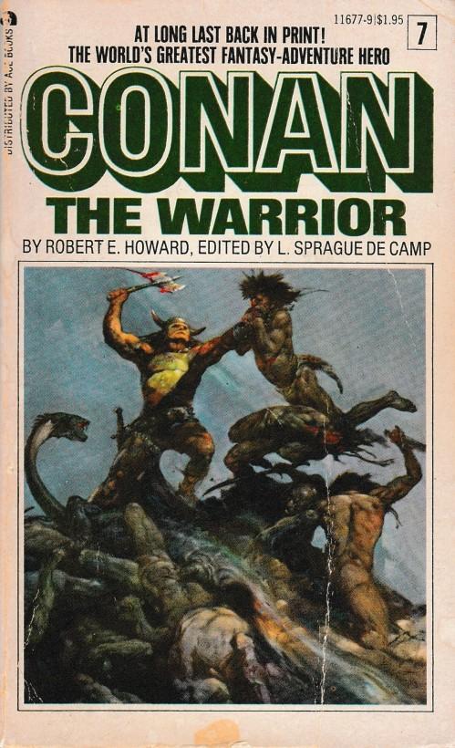 Conan Imagery 03