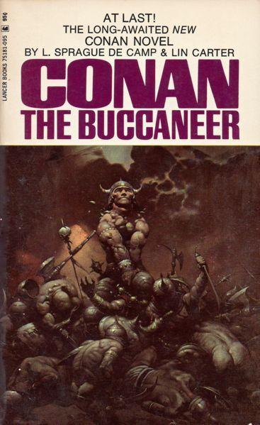 Conan Imagery 07