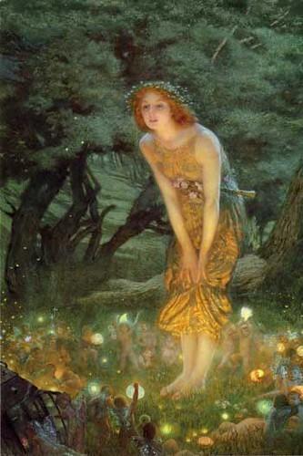 Fairy 1