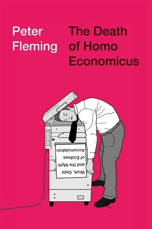 Homo 9