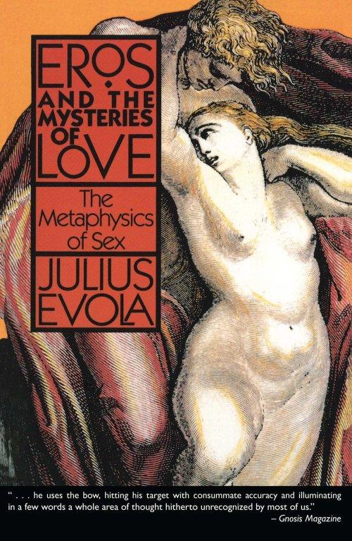 Evola 01