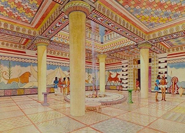 Cata 01 Palace of Nestor