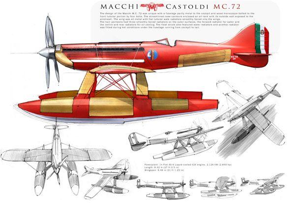 MC 72 01