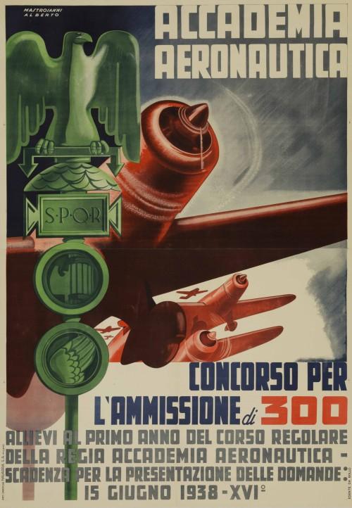 RA Poster 02